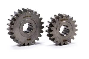 PEM #61009 Standard Quick Change Gears