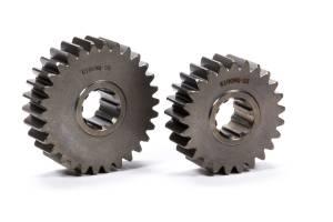 PEM #61009Q Standard Quick Change Gears