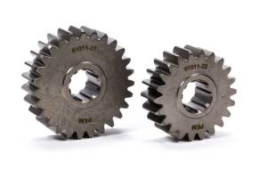 PEM #61011 Standard Quick Change Gears