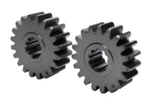 PEM #61015 Standard Quick Change Gears