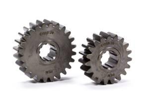 PEM #61018 Standard Quick Change Gears