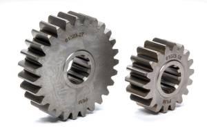PEM #61023 Standard Quick Change Gears