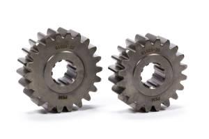 PEM #61025 Standard Quick Change Gears