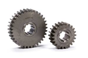 PEM #61027 Standard Quick Change Gears