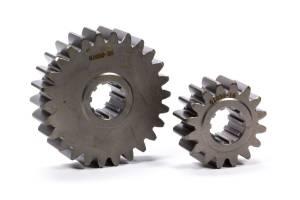 PEM #61030 Standard Quick Change Gears