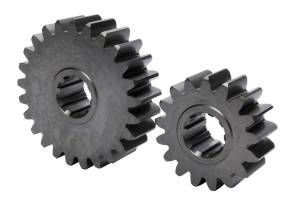 PEM #61036 Standard Quick Change Gears