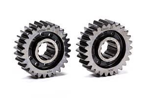 PEM #65002 Premium Quick Change Gears