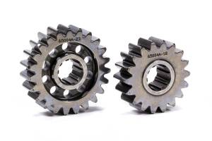 PEM #65004A Premium Quick Change Gears