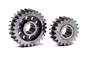 PEM #65010 Premium Quick Change Gears