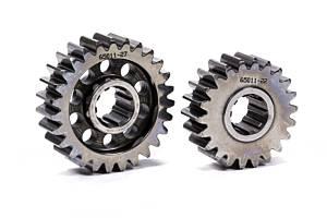 PEM #65011 Premium Quick Change Gears