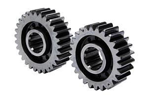PEM #65012 Premium Quick Change Gears