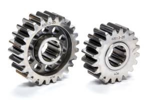 PEM #65013 Premium Quick Change Gears