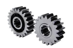 PEM #65017 Premium Quick Change Gears