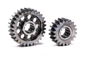 PEM #65024 Premium Quick Change Gears