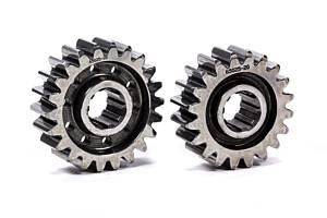 PEM #65025 Premium Quick Change Gears