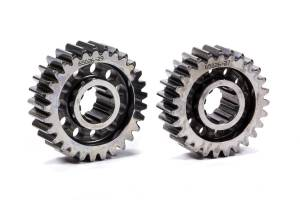 PEM #65026 Premium Quick Change Gears