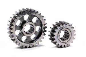 PEM #65028 Premium Quick Change Gears