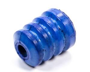 PENSKE RACING SHOCKS #BR-47 47GR Bump Rubber (Blue)