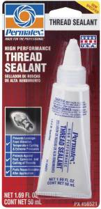 PERMATEX #56521 565 Thread Sealant