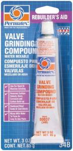 PERMATEX #80037 Valve Grinding Compound