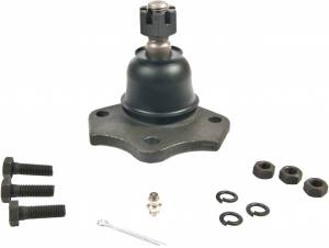 PROFORGED #101-10148 Upper Ball Joint