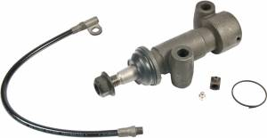 PROFORGED #102-10033 Idler Arm Bracket 02-11 GM 1500HD/2501