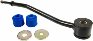 PROFORGED #113-10254 Rear Sway Bar End Link 80-96 Ford Bronco