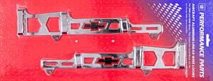 PROFORM #141-638 59-86 SBC Bowtie Wire Looms 2pcs