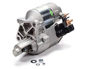 PROFORM #440-415 Mopar Hi-Torque Starter V8 4.41:1 Gear Reduction