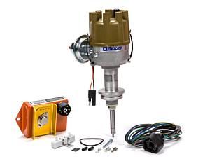 PROFORM #440-428 Mopar Electronic Conv. Kit - Fits 413 thru 440
