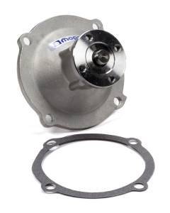 PROFORM #440-452 BBM Mechanical Water Pump