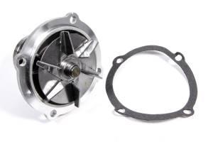 PROFORM #66227 BBM Aluminum Water Pump