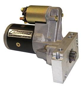 PROFORM #66256 Chevy V8 Hi-Torque Mini Starter