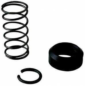 PROFORM #66256SS Spring & Clip Kit for #66256P