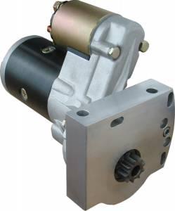 PROFORM #66273 GM High Torque Starter LS Engine