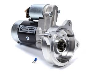 PROFORM #66276 Ford High Torque Starter Standard Trans 15:1 Comp