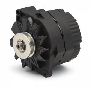 PROFORM #66448.12N GM Alternator 1 Wire 120 Amp Black