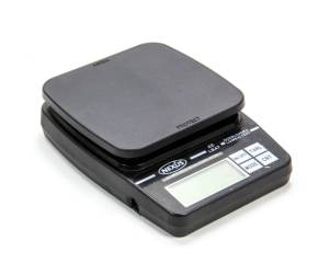 PROFORM #66467 Digital Engine Balancing Scale