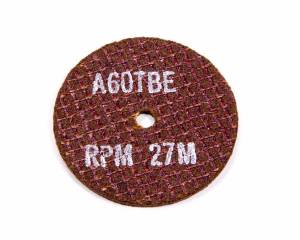 PROFORM #66762 120 Grit Grinding Disc for #66765