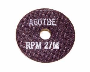 Repl. Carbide Wheel For #66785