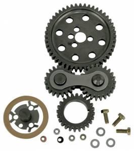 BBC Gear Drive Kit