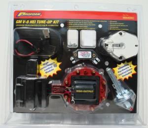 PROFORM #66945RC HEI Distributor Tune-Up Kit