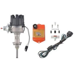 PROFORM #66991 Mopar Electronic Dist. Conversion Kit 273-360