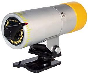 PROFORM #67005SC Adjustable Shift Light 3000-12000RPM - Silver