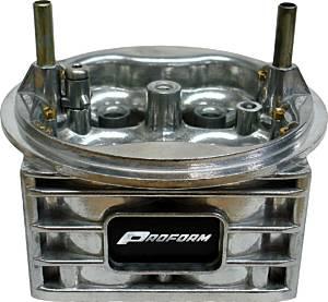 PROFORM #67101C Carburetor Main Body - 3310