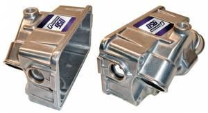 PROFORM #67162 Aluminum Fuel Bowl Kit