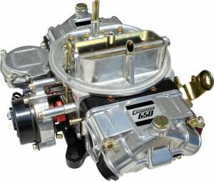 PROFORM #67207 650CFM Street Series Carburetor
