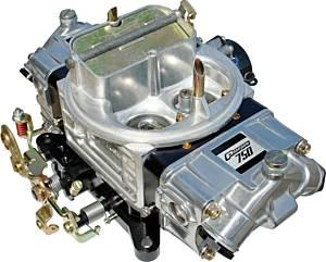 PROFORM #67213 750CFM Street Series Carburetor
