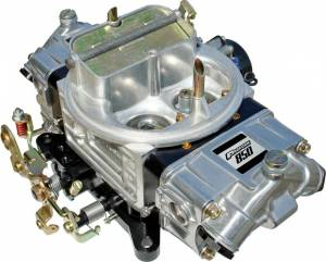 PROFORM #67214 850CFM Street Series Carburetor