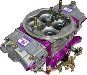 PROFORM #67215 750CFM Circle Track Carburetor
